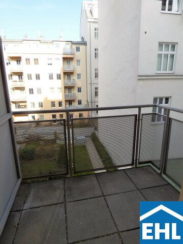 Balkon 1.2