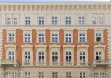 Erstbezug - Modernes Altbau Appartement in Citylage, Nähe U4