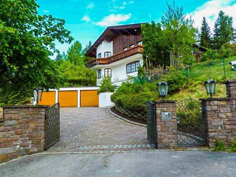Haus, 9991, Dölsach, Tirol