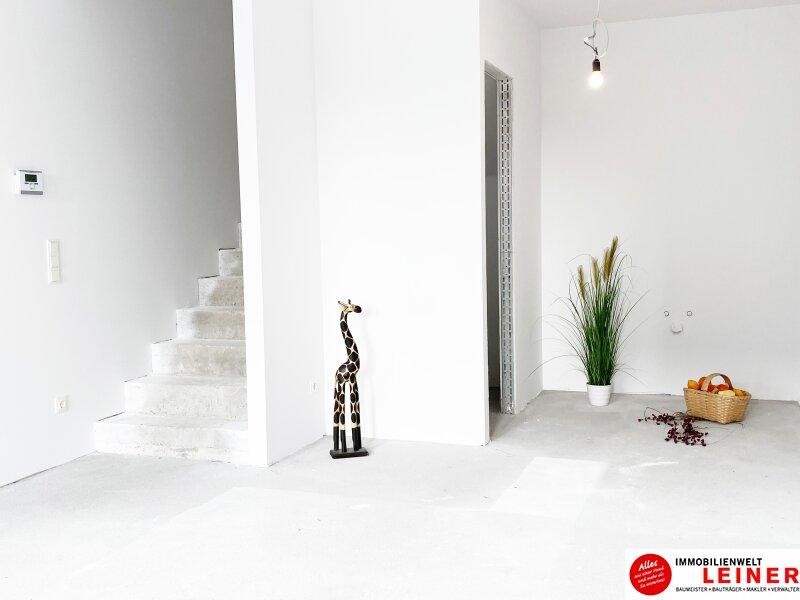 traumhaftes Ziegelhaus für Jungfamilien in Kledering Objekt_12126 Bild_480