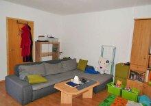 Großzügige 5-Zimmer Mietwohnung. in 2301 Gross-Enzersdorf, Obj. 12306-CL