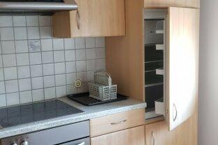 3 Zimmer Wohnung mit Terrasse, Grambach