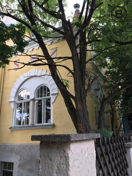 Mietwohnung in Langenzersdorfer Spitzenlage - provisionsfrei