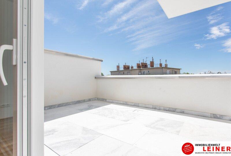 Außergewöhnliche Architektur, außergewöhnliche Ausblicke, außergewöhnliches Design Objekt_11244 Bild_573