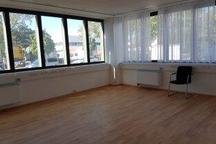 Klimatisiertes Büro in Wien, 23