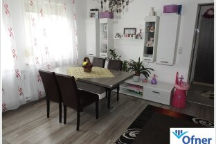 Kernsanierte 2-Zimmer-Wohnung in Köflach kaufen
