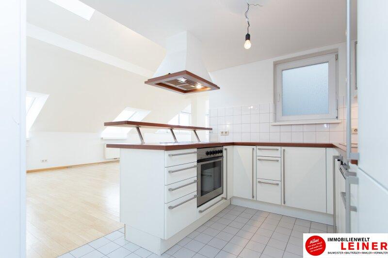 91m² große Penthousewohnung in 1180 Wien - Schaffen Sie sich Lebensfreude Objekt_9223 Bild_255