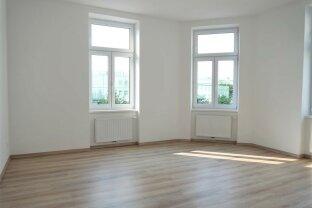 Unbefristete 59m² Hauptmiete mit 2 Zimmern - 1100 Wien