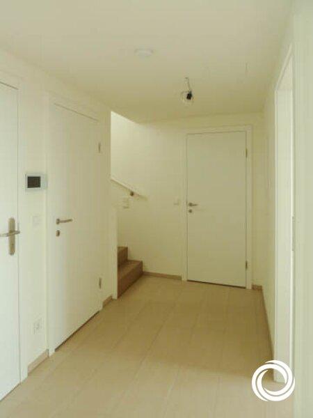 1060 // Wohntraum auf zwei Ebenen! Zwischen Mariahilferstraße und Naschmarkt! /  / 1060Wien / Bild 2
