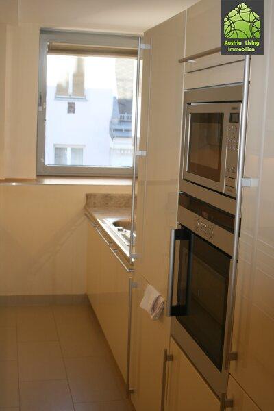 DG-Wohnung  nähe Wiedner Hauptstraße /  / 1040Wien / Bild 5