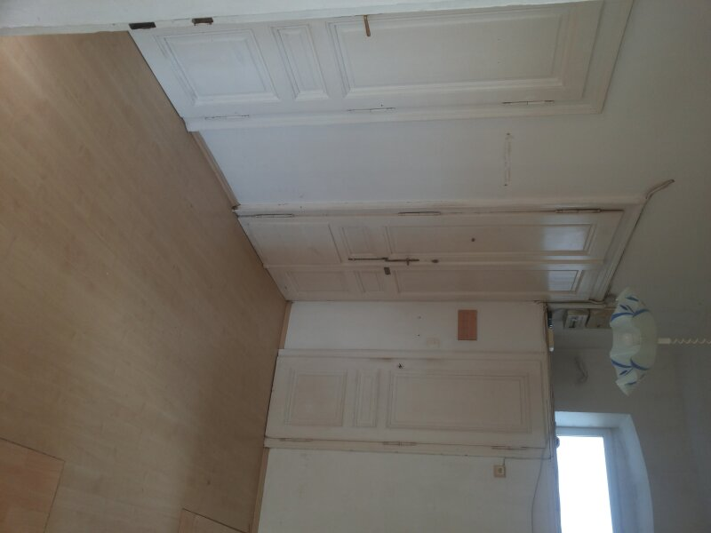 HELLE ALTBAU  ECKWOHNUNG   2-Zimmer Wohnung in Mödling -  ALTBAUVILLA Nähe Landesklinikum /  / 2340Mödling / Bild 4