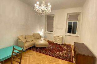Schöne 2 Zimmer Wohnung, mit Fußbodenheizung !