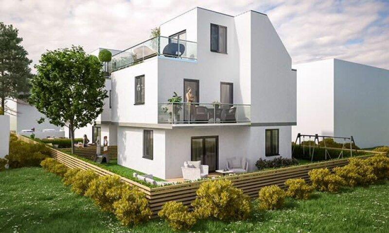 Haus, 3433, Königstetten, Niederösterreich