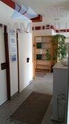 Großes modernes Büro im Zentrum von Neufeld!