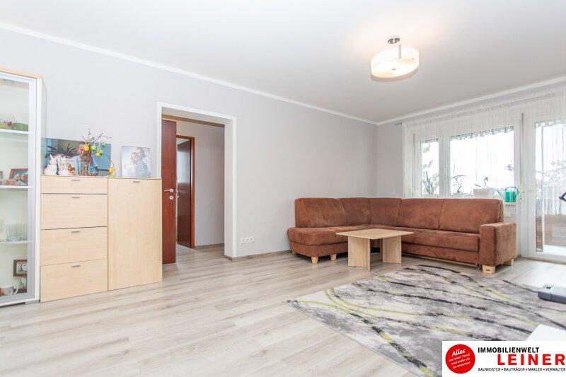 Hier wird Ihr Wohntraum Wirklichkeit! 3 Zimmer Eigentumswohnung in Enzersdorf an der Fischa - nur 20 Minuten von Wien ab monatlich NUR 490,- Objekt_10979 Bild_470