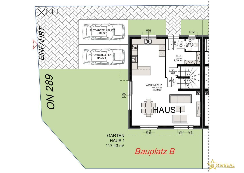 HAUS1 EG Laxenburgerstr289