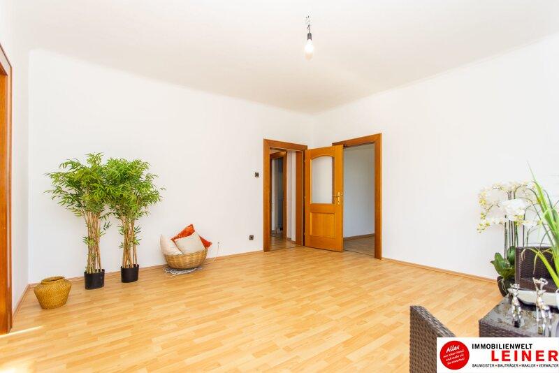 Schwechat/Mannswörth- Eigentumswohnung zu einem sensationellen Kaufpreis! Objekt_13904 Bild_153
