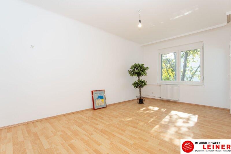 Schwechat/Mannswörth- Eigentumswohnung zu einem sensationellen Kaufpreis! Objekt_13904 Bild_146