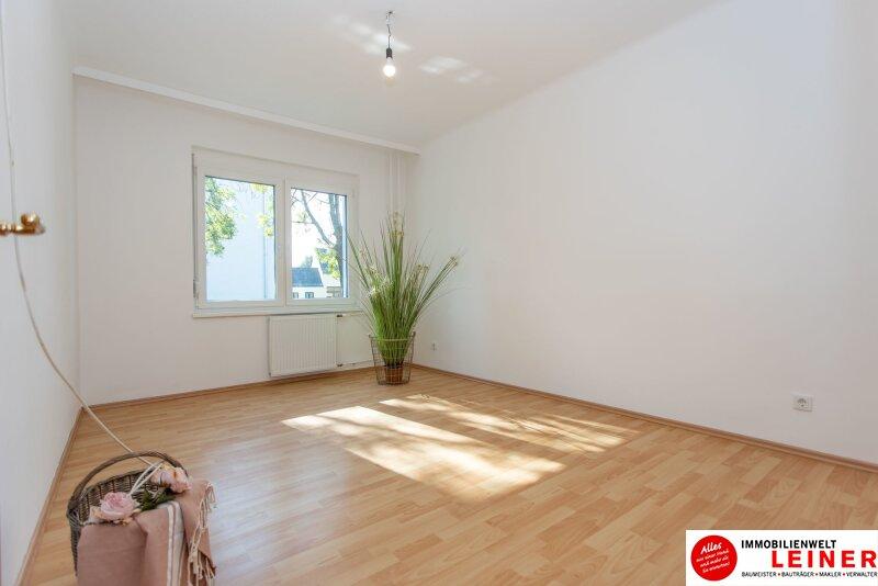 Schwechat/Mannswörth- Eigentumswohnung zu einem sensationellen Kaufpreis! Objekt_13904 Bild_141