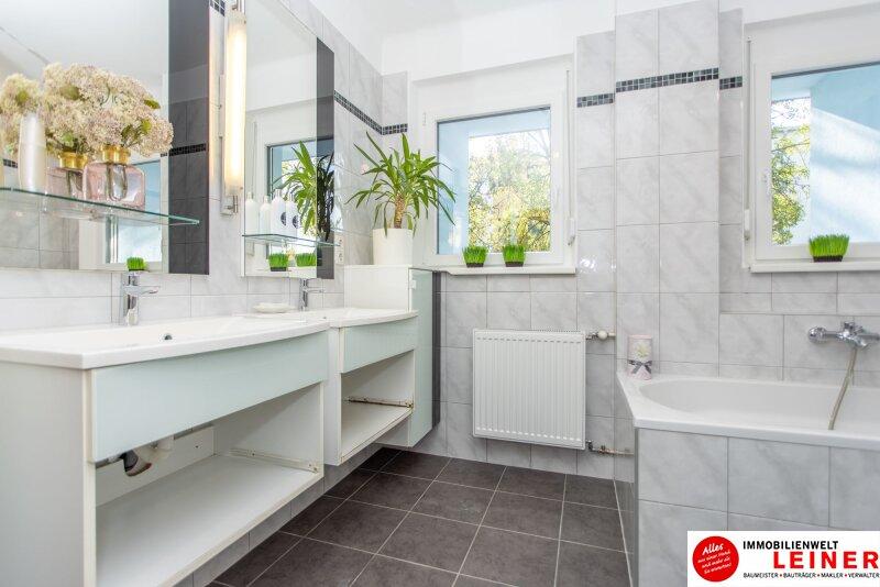 Schwechat/Mannswörth- Eigentumswohnung zu einem sensationellen Kaufpreis! Objekt_13904 Bild_158