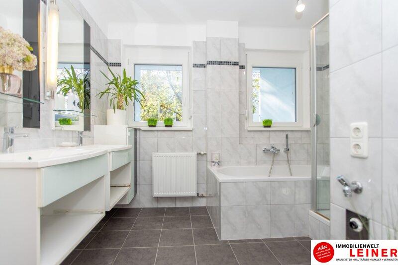 Schwechat/Mannswörth- Eigentumswohnung zu einem sensationellen Kaufpreis! Objekt_13904 Bild_157