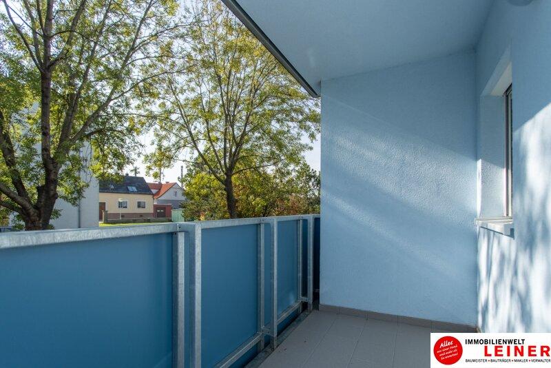 Schwechat/Mannswörth- Eigentumswohnung zu einem sensationellen Kaufpreis! Objekt_13904 Bild_147
