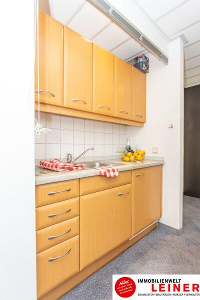 Praktisches Büro im Zentrum/Schwechat - Ohne Kündigungsfrist -möbliert- Parkplatz direkt vor der Haustür Objekt_13836 Bild_82