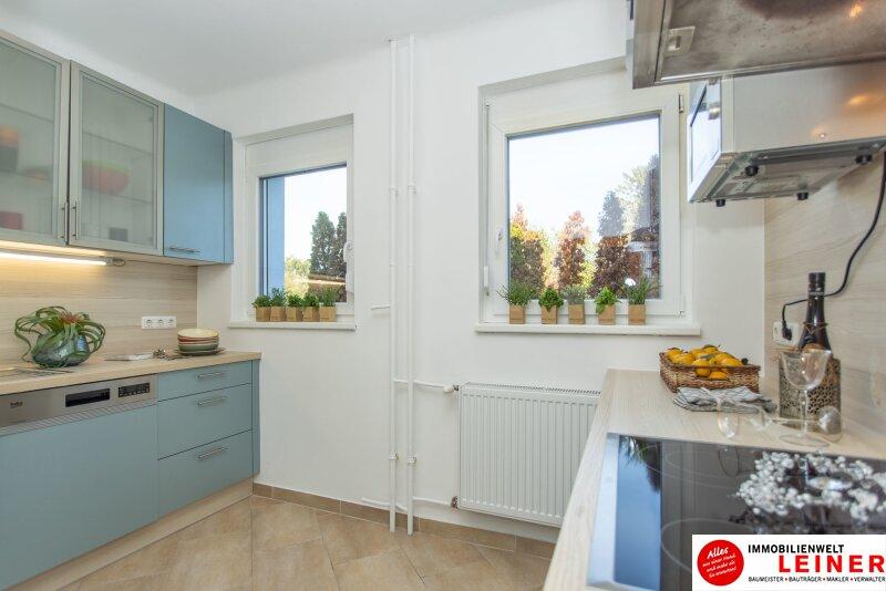 Schwechat/Mannswörth- Eigentumswohnung zu einem sensationellen Kaufpreis! Objekt_13904 Bild_142