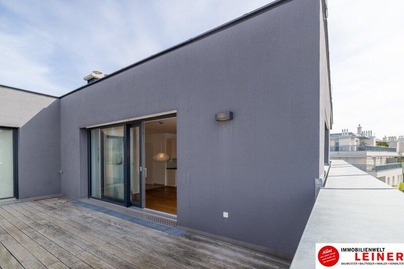 Penthouse Eigentumswohnung am Alanovaplatz in Schwechat an der Grenze zu Wien Objekt_13905 Bild_178