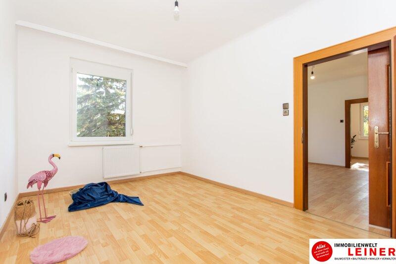 Schwechat/Mannswörth- Eigentumswohnung zu einem sensationellen Kaufpreis! Objekt_13904 Bild_154