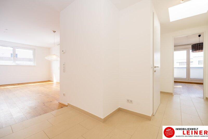 Penthouse Eigentumswohnung am Alanovaplatz in Schwechat an der Grenze zu Wien Objekt_13905 Bild_171