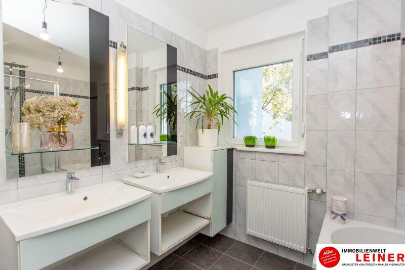 Schwechat/Mannswörth- Eigentumswohnung zu einem sensationellen Kaufpreis! Objekt_13904 Bild_161
