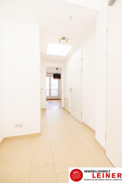Penthouse Eigentumswohnung am Alanovaplatz in Schwechat an der Grenze zu Wien Objekt_13905 Bild_172