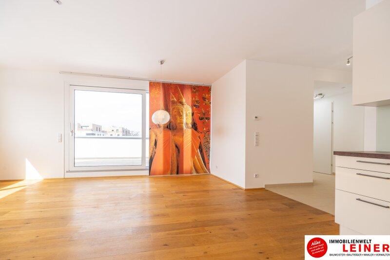 Penthouse Eigentumswohnung am Alanovaplatz in Schwechat an der Grenze zu Wien Objekt_13905 Bild_170