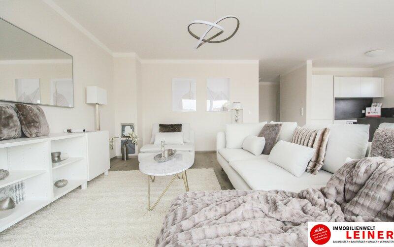 Ein Haus zum Verlieben! Familienhäuser in Margarethen am Moos auf 99 Jahre Baurecht/Wohnungseigentum: Kaufen Sie JETZT, bevor die Immobilienpreise noch weitersteigen Objekt_13334