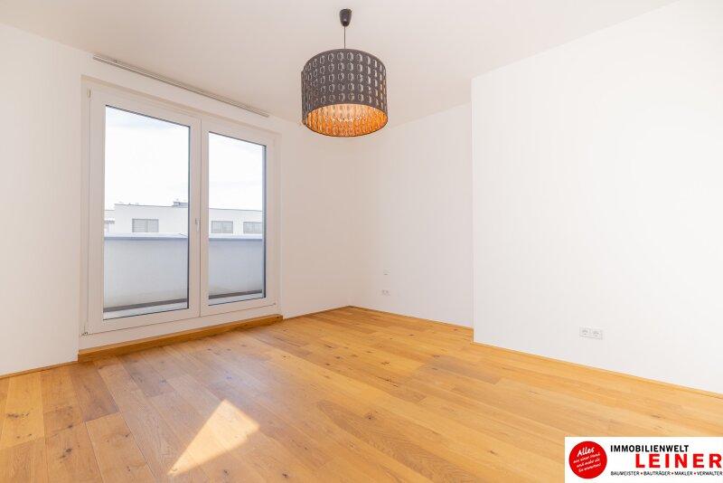 Penthouse Eigentumswohnung am Alanovaplatz in Schwechat an der Grenze zu Wien Objekt_13905 Bild_175