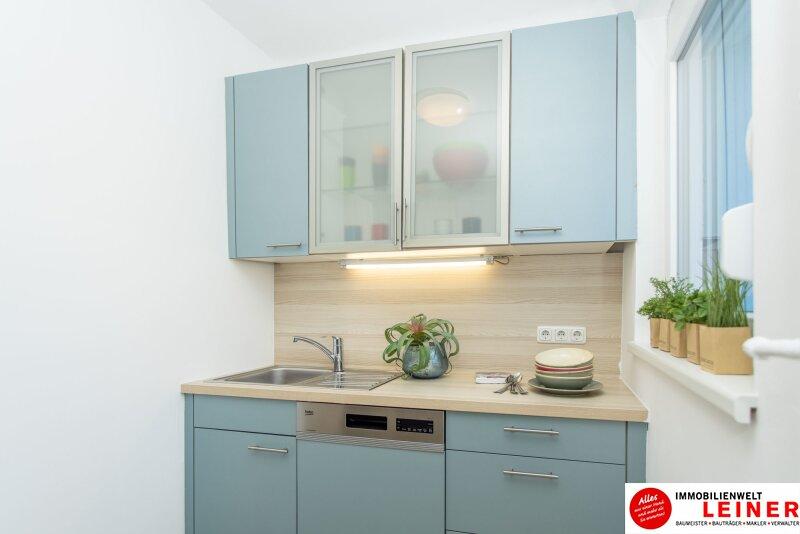 Schwechat/Mannswörth- Eigentumswohnung zu einem sensationellen Kaufpreis! Objekt_13904 Bild_145
