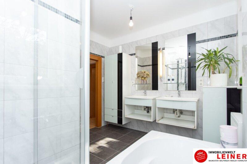 Schwechat/Mannswörth- Eigentumswohnung zu einem sensationellen Kaufpreis! Objekt_13904 Bild_159