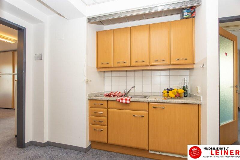 Praktisches Büro im Zentrum/Schwechat - Ohne Kündigungsfrist -möbliert- Parkplatz direkt vor der Haustür Objekt_13836 Bild_81