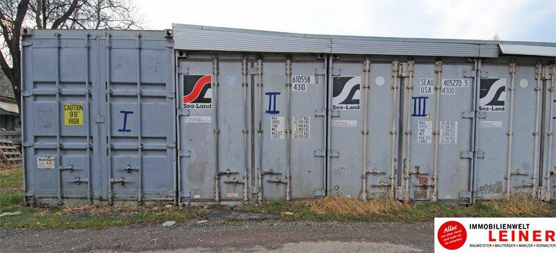 Schwechat: günstige Container sofort zu mieten! Objekt_13000 Bild_105