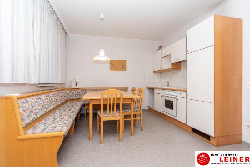 Wien Umgebung/Ebergassing - Ihr eigenes Bürogebäude in der Nähe von Wien Objekt_13906 Bild_202