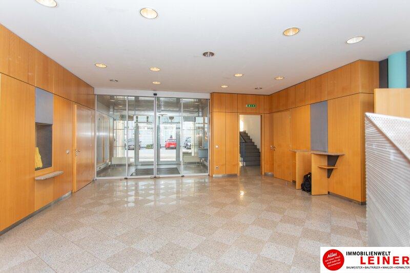 Wien Umgebung/Ebergassing - Ihr eigenes Bürogebäude in der Nähe von Wien Objekt_13906 Bild_195