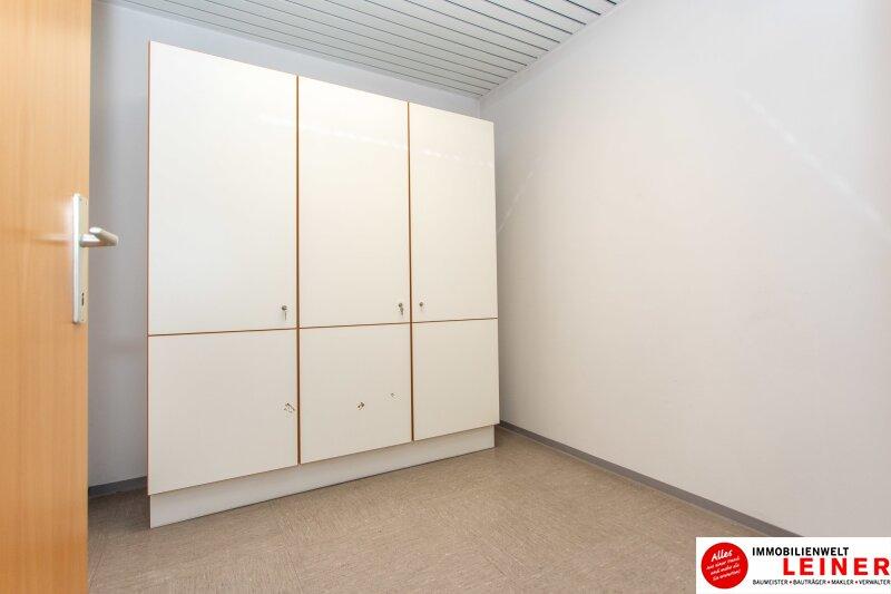 Wien Umgebung/Ebergassing - Ihr eigenes Bürogebäude in der Nähe von Wien Objekt_13906 Bild_204