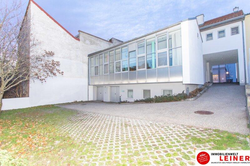 Wien Umgebung/Ebergassing - Ihr eigenes Bürogebäude in der Nähe von Wien Objekt_13906 Bild_205