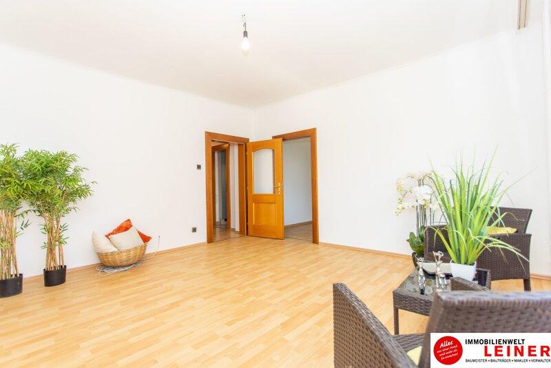 Schwechat/Mannswörth- Eigentumswohnung zu einem sensationellen Kaufpreis! Objekt_13904 Bild_139