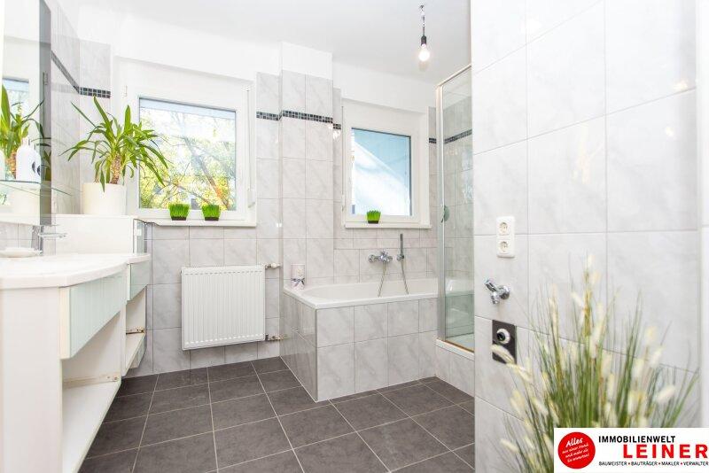 Schwechat/Mannswörth- Eigentumswohnung zu einem sensationellen Kaufpreis! Objekt_13904 Bild_156