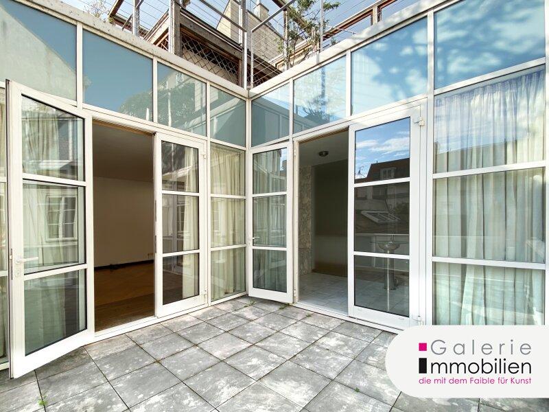 Residenz mit großem Innenhof und Schwimmbad Objekt_33988 Bild_193
