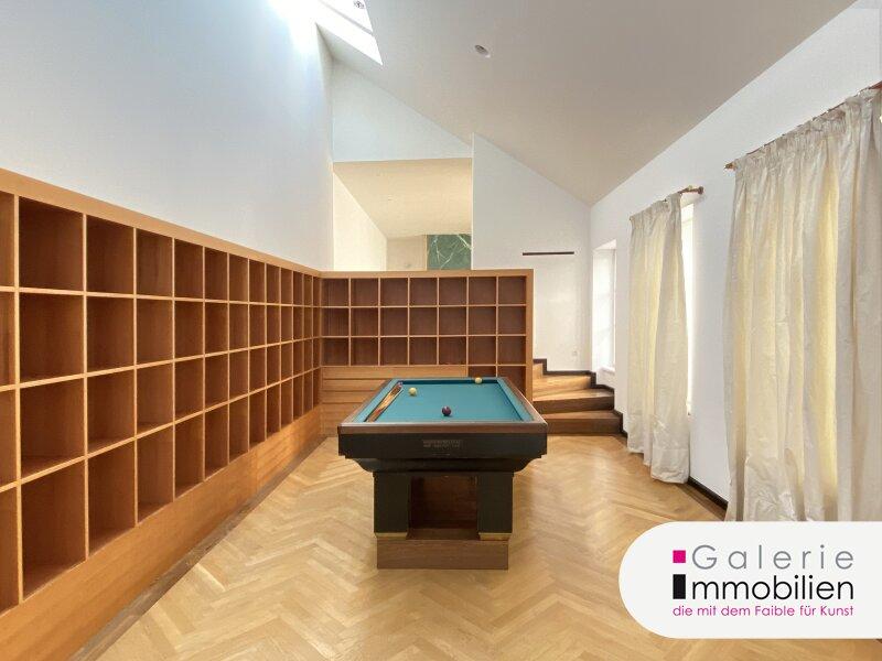 Residenz mit großem Innenhof und Schwimmbad Objekt_33988 Bild_197