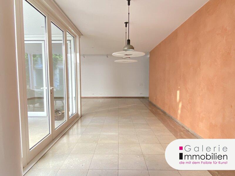 Residenz mit großem Innenhof und Schwimmbad Objekt_33988 Bild_173