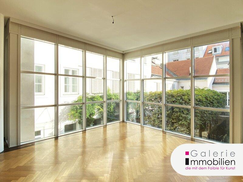 Residenz mit großem Innenhof und Schwimmbad Objekt_33988 Bild_172